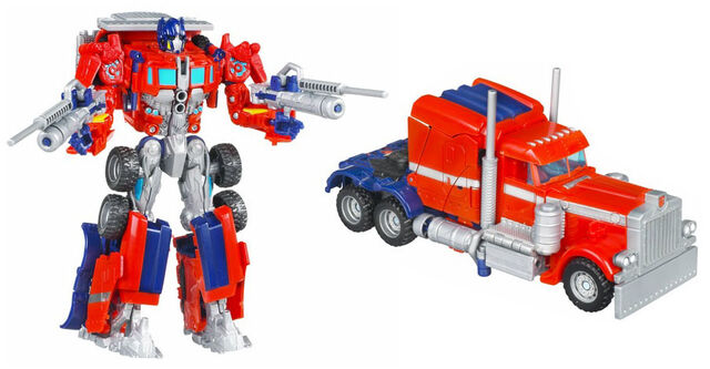 File:Movie Voyager Firststrike OptimusPrime.jpg