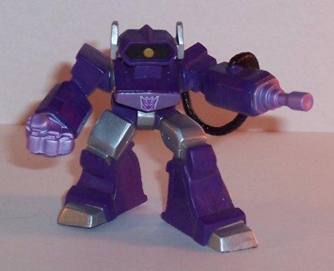 File:Robot Hero Shockwave.jpg