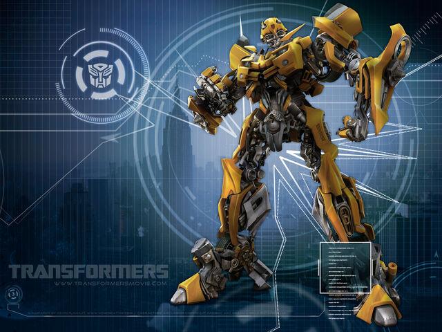File:Bumblebee1600x1200344.jpg