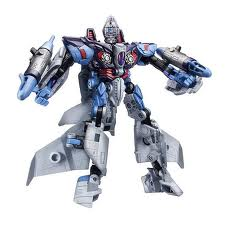 Tf(2010)-jetblade-toy-deluxe-1