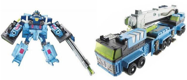 File:Cybertron Mudflap toy.jpg