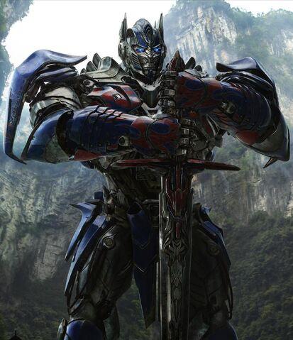 File:Optimus-Prime-Transformers-4-Poster.jpg