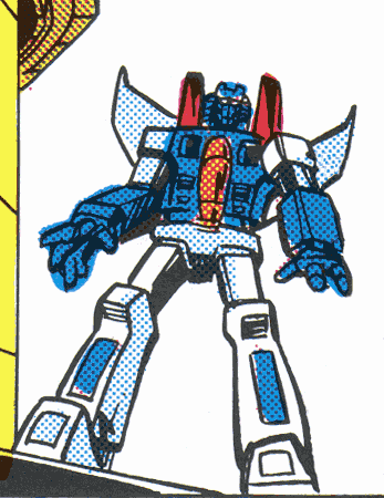 File:Starscream uscomics2.png