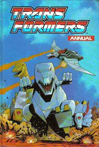 File:Transformers annual 1992.jpg