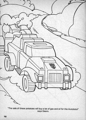 File:G1 GearsPotatoes AutobotSmasher.jpg