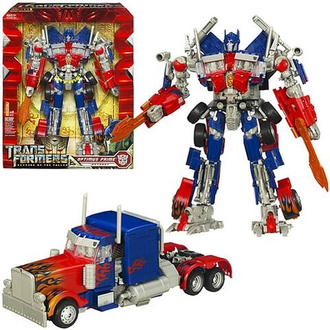 File:Rotf-optimusprime-toy-leader.jpg