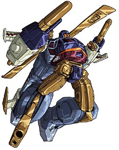 File:Cyclonus.jpg