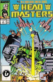 MarvelHeadmasters-2