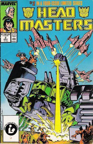 File:MarvelHeadmasters-2.jpg