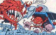Marvel-meccanibal-comic-skylynx