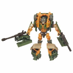 Tf(2010)-firetrap-toy-scout-1