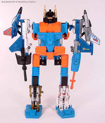 File:G2superion toy.jpg