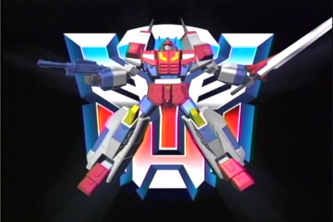 jpg   Teletraan I: The Transformers Wiki   Fandom powered by Wikia ...