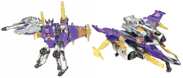 File:Energon Galvatron toy1.jpg