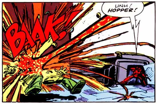 File:Hopper dead marvel uk 183.jpg