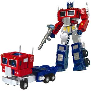 File:RMConvoy toy.jpg
