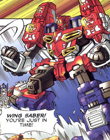 File:WingSaber-comic.jpg