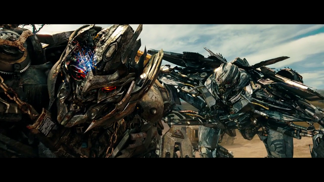 File:Dotm-megatron-film-starscream.png