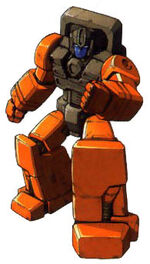 Lube MTMTE