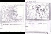 Bombshell-to-cyclonus-storyboard
