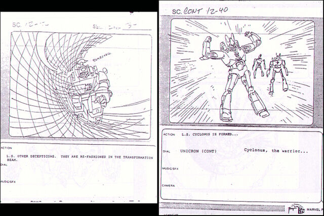 File:Bombshell-to-cyclonus-storyboard.jpg