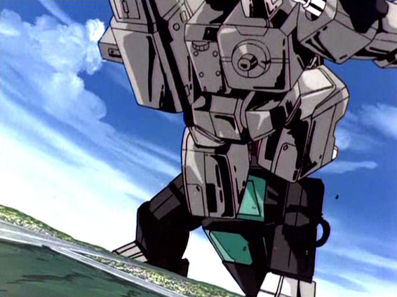 File:G1 UltimateWeapon TrypticontacklesMetroplex.jpg