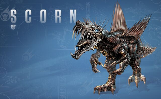 File:Scorn Official Image.jpg