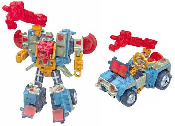 File:Energon Energon Strongarm toy.jpg