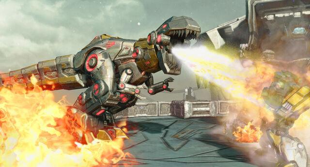 File:Foc-grimlock-game-15.jpg
