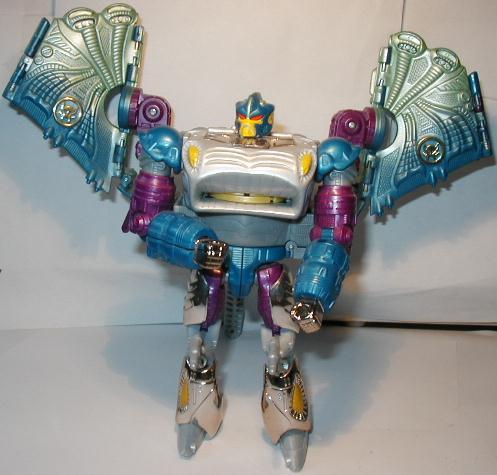 File:Bw-depthcharge-toy-ultra-1.jpg
