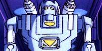 Sentinel (G1)