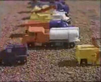 Micromastercombiners-toys-commercial