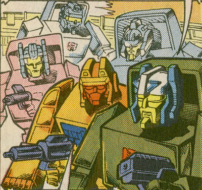 File:Throttlebots-marvel32.jpg