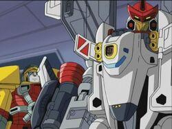 Armada-jetfire-ep**-hotshot