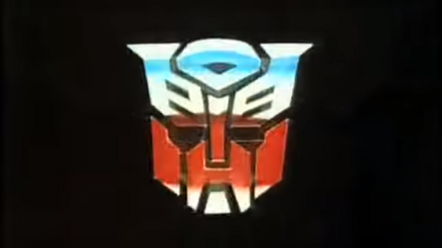 File:Cybertron Insignia-1 HM-1.png