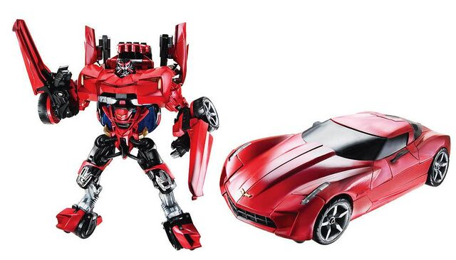File:Rotf-swerve-toy-deluxe.jpg