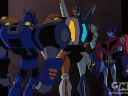 File:Sentinel Safeguard Optimus.jpg