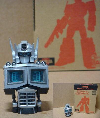 File:Optimus Prime ex KT.jpg