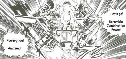 File:Powerglidescramblepowerminibots.jpg