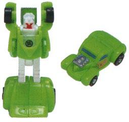 File:G1 Hubs toy.jpg