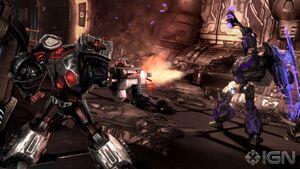 Wfc-ratchet&brute-game-battle-1