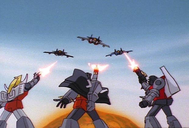 File:War of the dinos 1.jpg