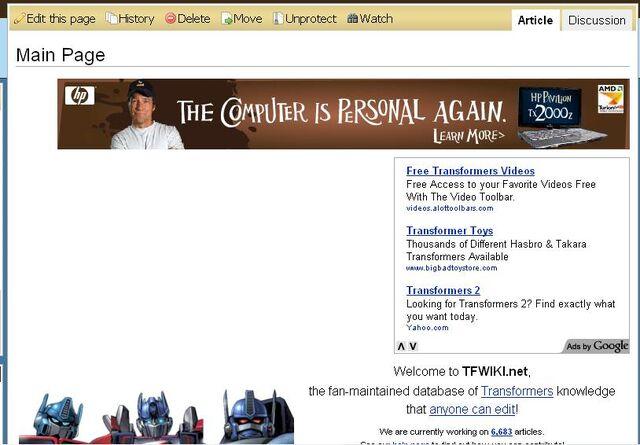 File:Ads push down.jpg