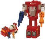 G1 Quickmix toy