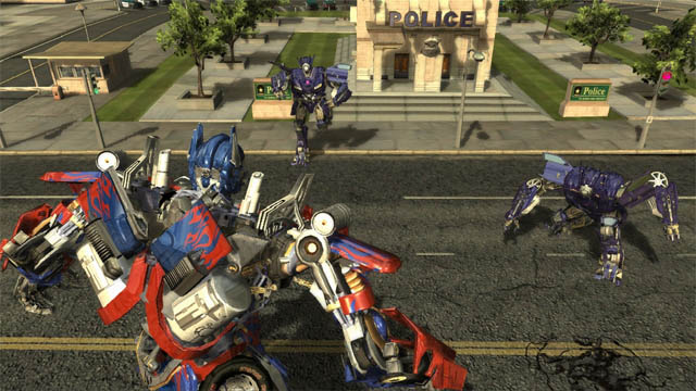 File:Tf(2007)-swindle-game-blue.jpg