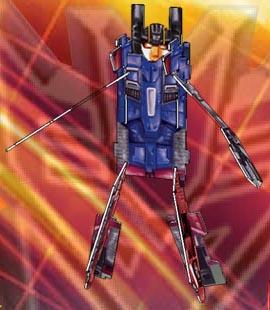 File:Blitzwing Energon Wars robot mode.jpg