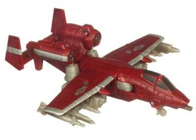 File:Dotm-powerglide-toy-cyberverse-2.jpg