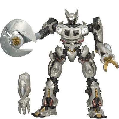 File:Movie RobotReplicas Jazz.jpg
