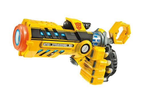 File:Movie Bumblebee Allsparkblaster.jpg