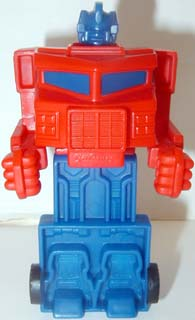 File:Optimusprime cybertron burgerking.jpg